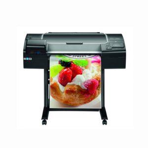 harga-hp-designjet-z2600-photo-printer