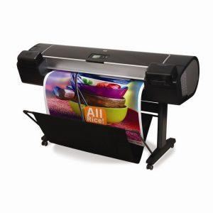 harga-hp-designjet-z3200-printer