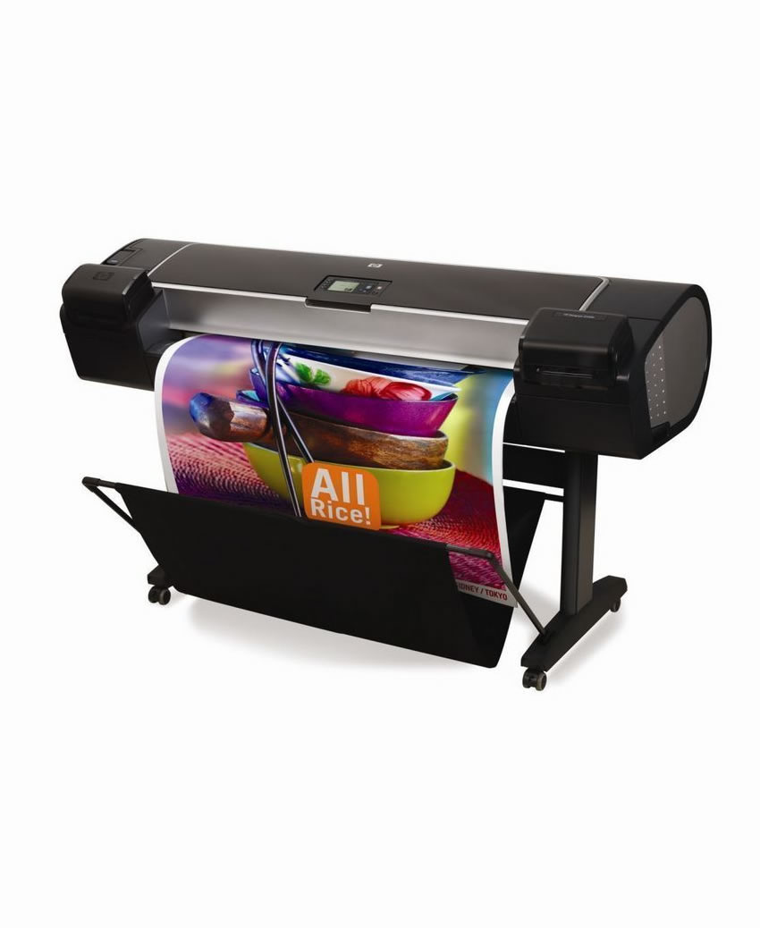harga-hp-designjet-z3200-printer
