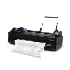 harga-hp-designjet-t120-printer-a1