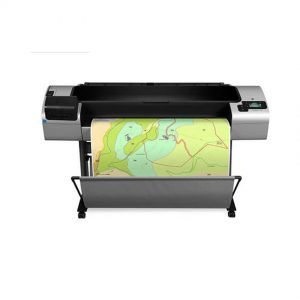 harga-hp-designjet-t1300-printer