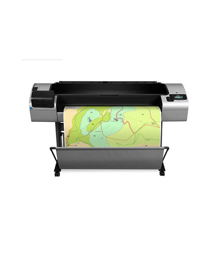 harga-hp-designjet-t1300-printer