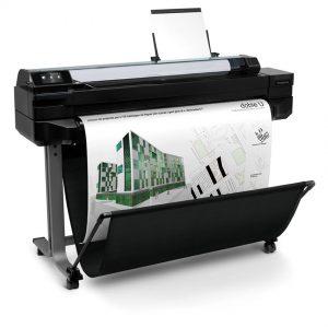 harga-hp-designjet-t520-printer-a0