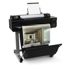 harga-hp-designjet-t520-printer-a1