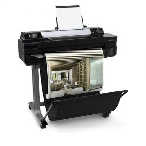 harga-hp-designjet-t520-printer-a1