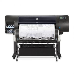 harga-hp-designjet-t7200-printer-a0