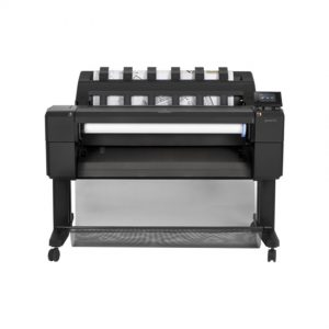 harga-hp-designjet-t930-printer