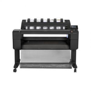 harga-hp-designjet-t930-printer