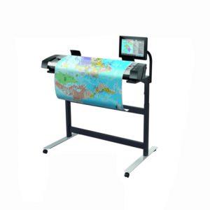 jual-hp-sd-pro-scanner-a0