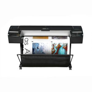 jual-hp-designjet-z5200-photo-printer