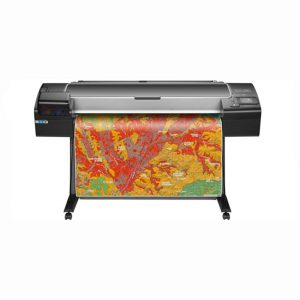 jual-hp-designjet-z5600-printer-a0