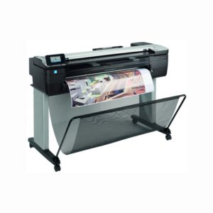 jual-printer-hp-designjet-t830-36in