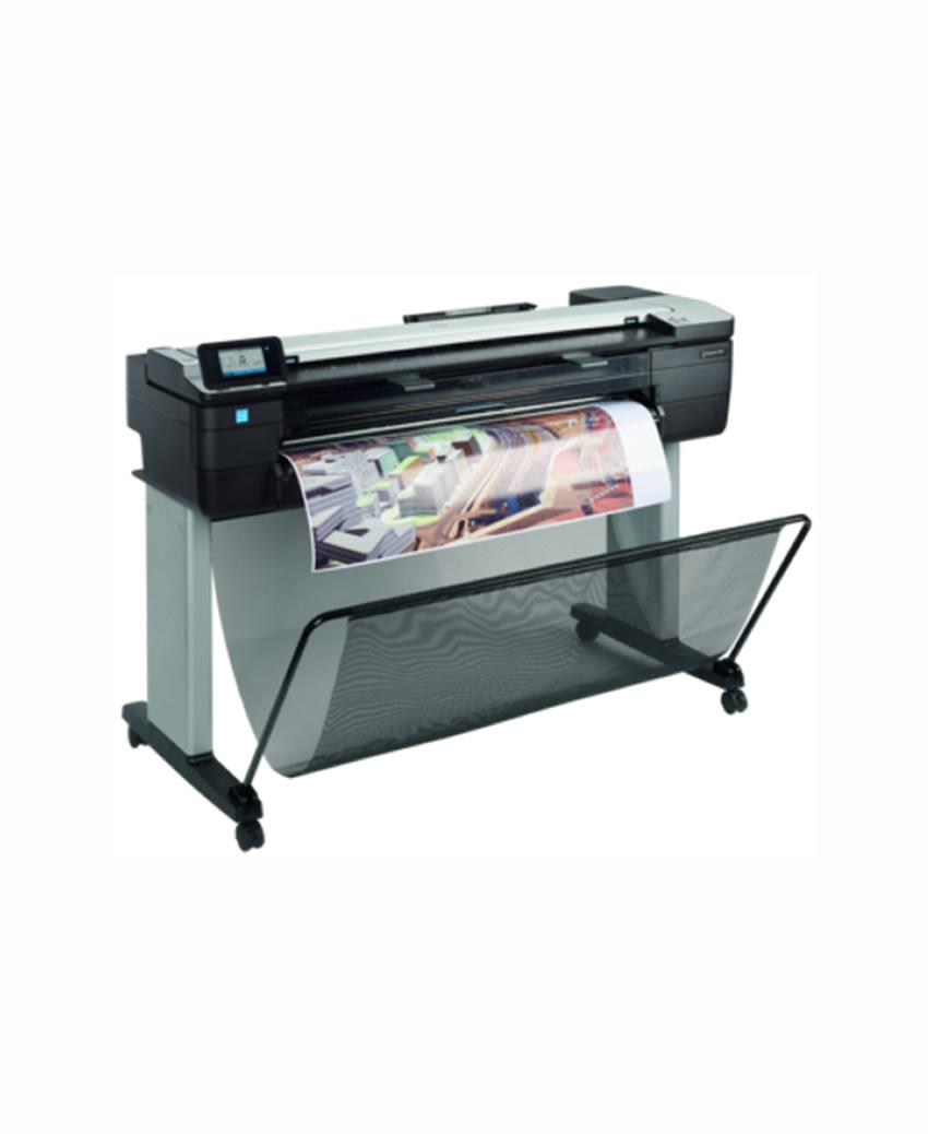 jual-printer-hp-designjet-t830-36in