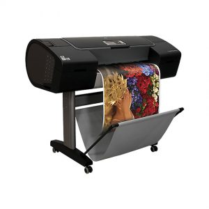 jual-printer-hp-designjet-z3200-photo-printer