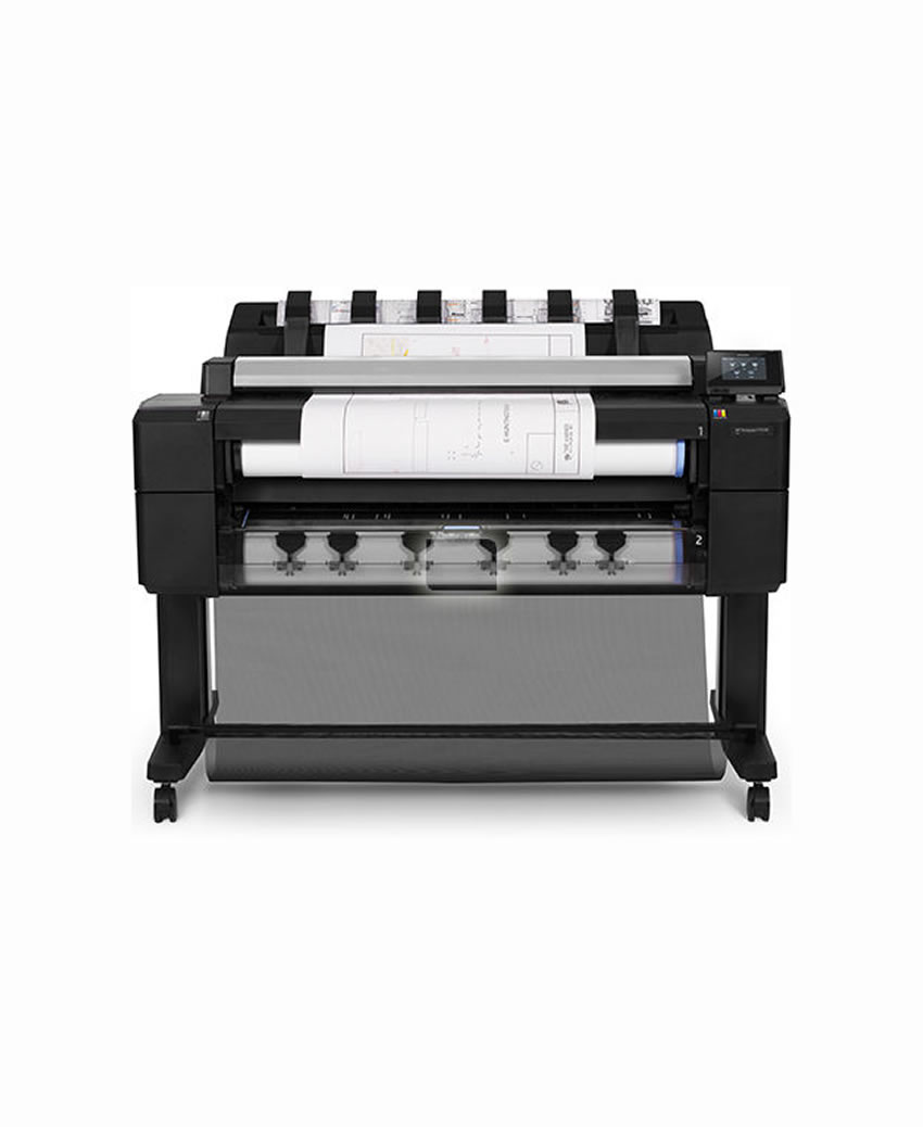 jual-printer-multifungsi-t2530