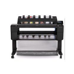 jual-hp-designjet-t1530-printer