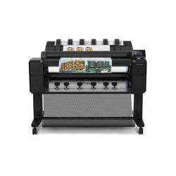 spesifikasi-hp-designjet-t2500