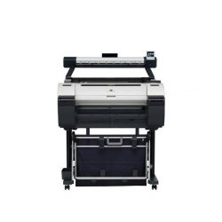 Harga plotter canon ipf671m printer multifungsi