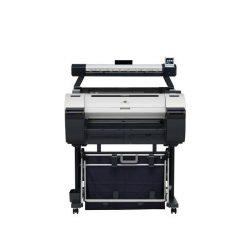 Harga plotter canon ipf671m printer multifungsi