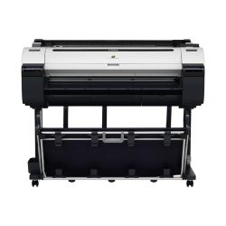 Harga plotter canon ipf771 printer a0