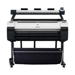 Harga plotter canon ipf771m printer multifungsi