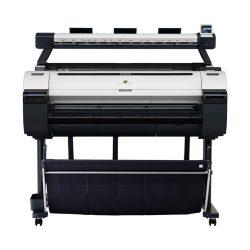 Harga plotter canon ipf771m printer multifungsi