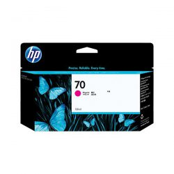 jual Tinta/ cartridge hp 70