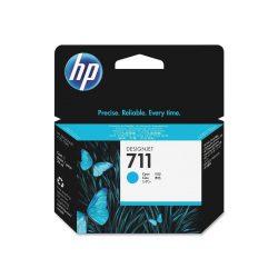 jual tinta plotter hp t120 original