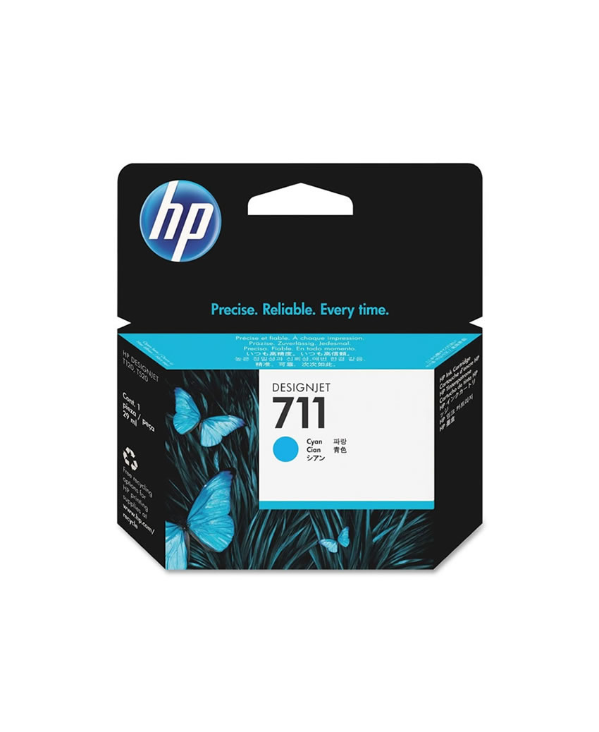 jual tinta plotter hp t120 original