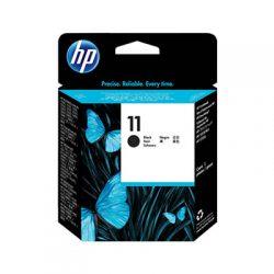 Jual Printhead Plotter HP 11