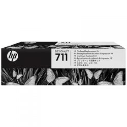 jual printhead hp711
