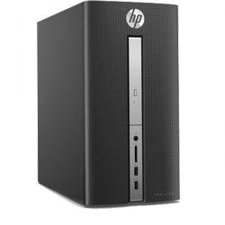 HP Pavilion Desktop - 570-p041il