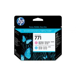 Jual Printhead HP 771 Original
