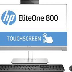 eliteone800_ok