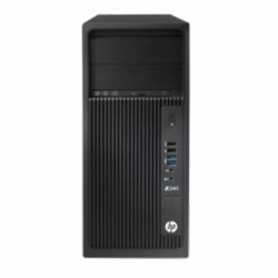 hp z240 tower workstation_8
