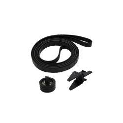 jual Belt a1 Plotter HP Designjet C7769-60182