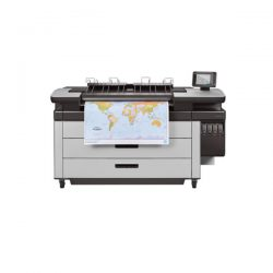 jual HP PageWide XL 4000 40-in Multifunction Printer