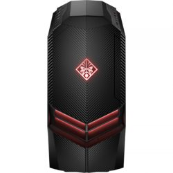 OMEN by HP Desktop PC - 880-015d