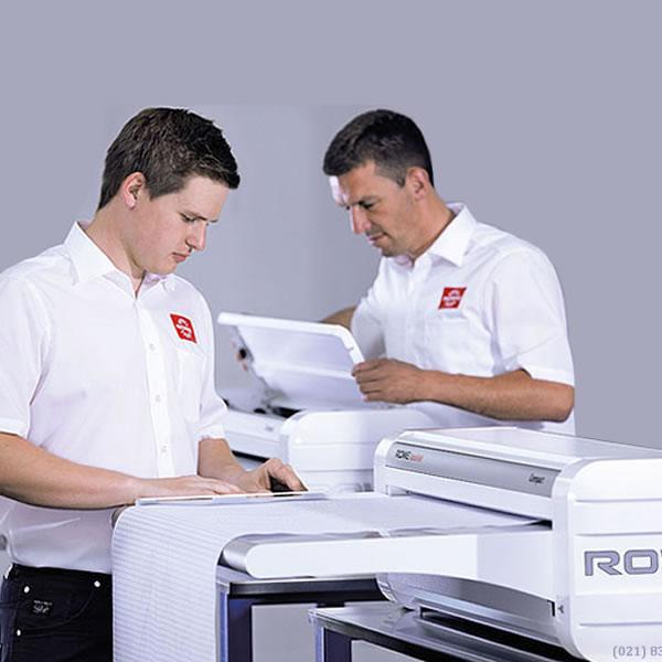 Jual mesin lipat kertas di jakarta