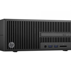 HP 280 G2 Small Form Factor PC