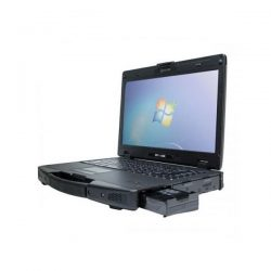 distributor DURABOOK S14A Notebook rugged indonesia