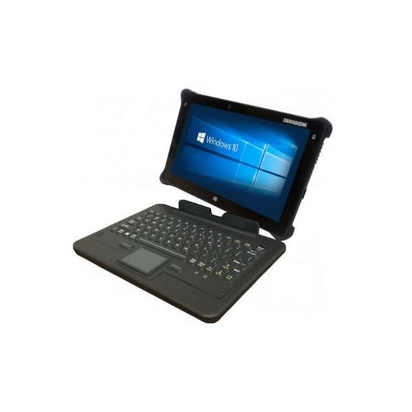distributor rugged durabook r11