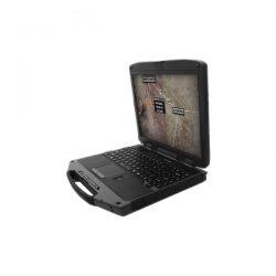 harga jual DURABOOK R8300 Notebook rugged