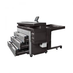 jual Plotter HP PageWide XL 8000 Multifunction Printer